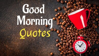 Short Good Morning Quotes in Hindi