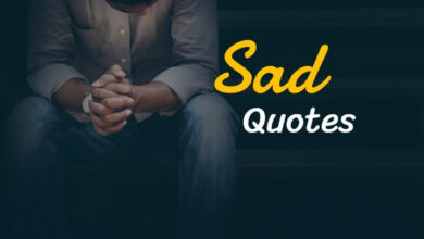 Short and incredibly Sad Quotes in Hindi